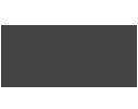 Rigele Logo